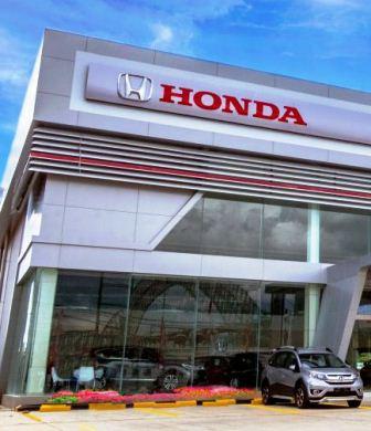 Dealer-mobil-Honda-Jabodetabek